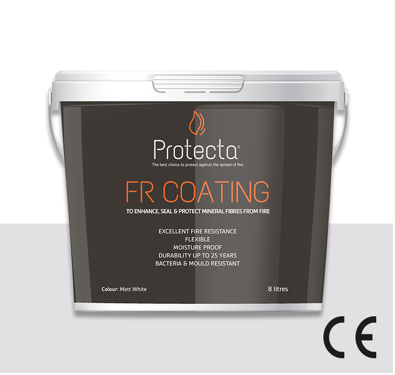 Fr Coating Boya -